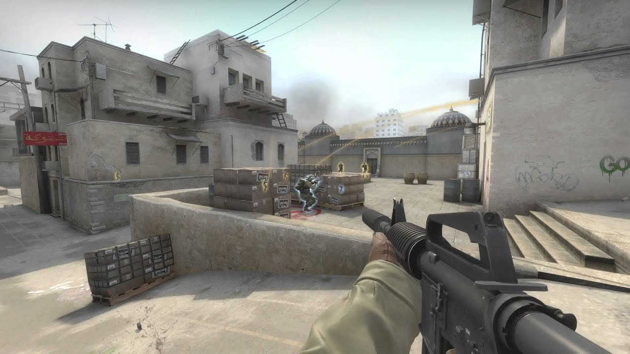 The advantages of using boosting service faceit