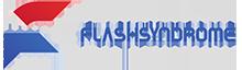 flashsyndrome